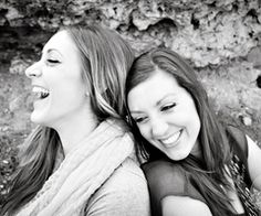 Sister Photo Shoot | Austin Portrait Photography » My Blog