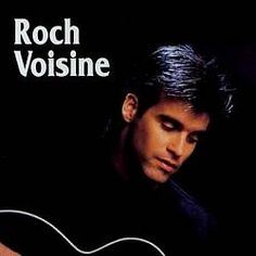 Listening to Roch Voisine - Helene on Torch Music. Now available in the Google Play store for free.
