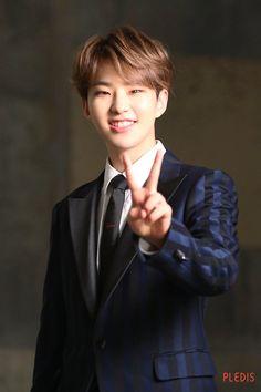 "180927 Seventeen ""Ideal Cut"" Concert VCR Shooting Behind the Scene Jeonghan, Wonwoo, Seungkwan, Carat Seventeen, Seventeen Album, Hoshi Seventeen, Pledis Seventeen, Vernon, Star In Japanese"