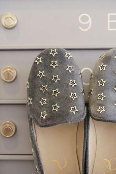 BLovely Action En Bags 2013 Imágenes Luli De In 35 Mejores Shoesamp; zVqSUMpG