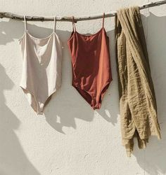 Endless summer Summer fashion Summer vibes Summer pictures Summer photos Summer outfits March 17 2020 at Foto Still, High Cut Bikini, Trendy Swimwear, Summer Aesthetic, Mode Vintage, One Piece Swimwear, Look Chic, Summer Vibes, Summer Days