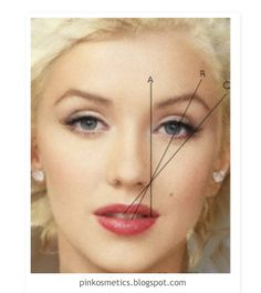 eyebrow - Google 검색
