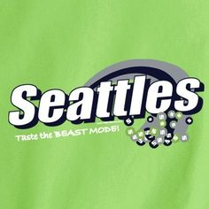 Funny Denver Bronco And Seattle Seahawk Pictures - 30 Pics