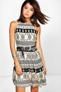 Dresses | Shop Women's Dresses Online at Boohoo