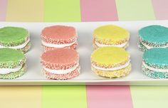 Google Image Result for http://tinytiaraparties.files.wordpress.com/2012/03/easter-cookie-sandwiches.jpg