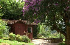 Casa Lu Kreimer (Foto: Kitty Paranaguá / divulgação)