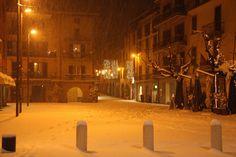 Sarnico,Piazza Besenzoni www.centrostoricosarnico.it