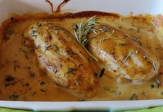 Meat Recipes, Healthy Recipes, Hungarian Recipes, Bbq Chicken, Poultry, Main Dishes, Good Food, Food And Drink, Turkey