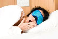 How Daylight Saving Time Affects Sleep