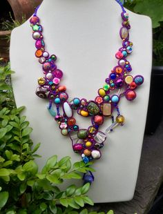 Stills For Sale, Sell Items, Hair Dos, Jewelry, Up Dos, Jewels, Hairdos, Schmuck, Jewerly
