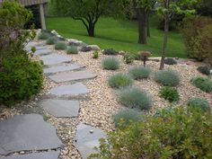 We Design And Install Walkways And Other Landscaping In The Minneapolis MN  Area. Description From