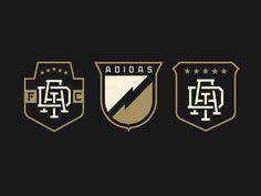 adidas Football Club