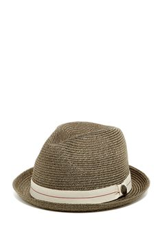 0c2a9575811 Humphrey Fedora by GOORIN BROS on  nordstrom rack Herren Mode