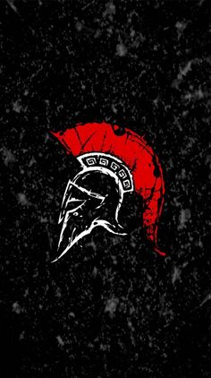 Spartan Ringtones and Wallpapers - Free by ZEDGE™ Sparta Wallpaper, Ps Wallpaper, Assassin's Creed Wallpaper, Warriors Wallpaper, Graffiti Wallpaper, Spartan Helmet Tattoo, Spartan Logo, Kratos God Of War, Knight Tattoo
