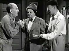 """Clip from """"Crazy Over Horses """"The Bowery Boys"""", featuring Leo Gorcey (""""Slip"""") & Huntz Hall (""""Sach"""") With Tim Ryan & Gloria Saunders Leo Gorcey, The Bowery Boys, Turner Classic Movies, Vintage Television, East Side, My Girl, Movie Tv, Youtube, Kids"""