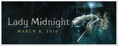 cassandra clare's lady midnight playlist