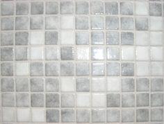Emaux De Verre Luberon   Mosaique Salle De Bain Ou Carrelage Piscine 21,50  M2