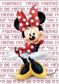 Papéis de parede para celular, papeis de parede, wallpaper feminino, iphone, android, mijarderirtv - QueroAprender Disney Mickey Mouse, Mickey Mouse E Amigos, Mickey E Minnie Mouse, Minnie Png, Mickey Mouse And Friends, Disney Diy, Cute Disney, Disney Magic, Mickey Mouse Wallpaper