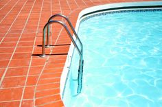 Choosing the right swimming pool for your backyard can mean a large investment of time and money, so getting it right is important.