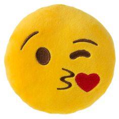 Grreat Choice™ Kissing Emotions Plush Dog Toy | Toys | PetSmart
