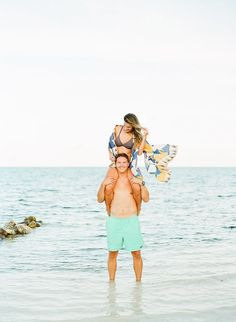 Have you booked your vacation yet? Belize All Inclusive, Adult Only All Inclusive, All Inclusive Honeymoon, All Inclusive Packages, Romantic Honeymoon, Honeymoon Photography, Beach Bedding, Island Resort, Adults Only