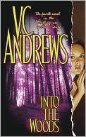 Into the Woods (De Beers Series #4)