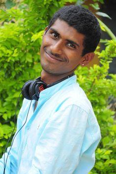 Pula Pulla Sere Katti Pad Band { Full Congo Chatal } Mix Master Dj Sai KrizY(www. New Year Special, Happy New Year 2019, Mp3 Song, Song Lyrics, Rajendra Prasad, Dj Mix Songs, Mixing Dj, Dj Remix, Song Status