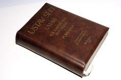 """JNA: USTAV SFRJ, Član 174 - """"Ispovedanje vere je slobod..."""