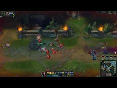 "Why bjerg said rylai's is core on lb <a href=""https://www.youtube.com/watch?v=a9EfuqoUuHE"" rel=""nofollow"" target=""_blank"">www.youtube.com/...</a> <a class=""pintag"" href=""/explore/games/"" title=""#games explore Pinterest"">#games</a> <a class=""pintag searchlink"" data-query=""%23LeagueOfLegends"" data-type=""hashtag"" href=""/search/?q=%23LeagueOfLegends&rs=hashtag"" rel=""nofollow"" title=""#LeagueOfLegends search Pinterest"">#LeagueOfLegends</a> <a class=""pintag"" href=""/explore/esports/"" title=""#esports explore Pinterest"">#esports</a> <a class=""pintag"" href=""/explore/lol/"" title=""#lol explore Pinterest"">#lol</a> <a class=""pintag searchlink"" data-query=""%23riot"" data-type=""hashtag"" href=""/search/?q=%23riot&rs=hashtag"" rel=""nofollow"" title=""#riot search Pinterest"">#riot</a> <a class=""pintag searchlink"" data-query=""%23Worlds"" data-type=""hashtag"" href=""/search/?q=%23Worlds&rs=hashtag"" rel=""nofollow"" title=""#Worlds search Pinterest"">#Worlds</a> <a class=""pintag"" href=""/explore/gaming/"" title=""#gaming explore Pinterest"">#gaming</a>"