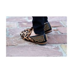 SKINNYSTICKS ❤ liked on Polyvore featuring pictures, pics, shoes and immagini