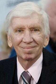 Celebrities Who Died of Cancer: Bob Denver