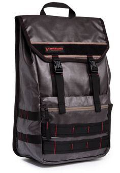 Timbuk2 Rogue Backpack 15