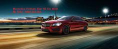 Bán xe Mercedes c200 , mercedes c250 , mercedes c300 amg , mercedes cla 45 amg , Mercedes GL 350 , Mercedes E200,... Giá tốt Liên Hệ Ngay Để Được Nhận Xe Sớm Nhất  mercedes c250 :  http://salesmercedes.com/mercedes-c-class/c250-amg/ mercedes cla 45 amg :  http://salesmercedes.com/mercedes-cla-class/cla45-amg/ Mercedes GL 350  :  http://salesmercedes.com/mercedes-gl-class/gl350/ Mercedes E200  : http://salesmercedes.com/mercedes-e-class/e200/ mercedes c300 amg…