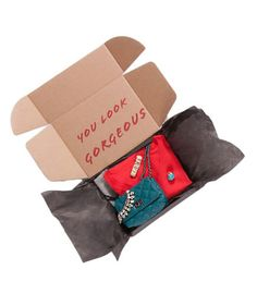a93c56b45b 9 Must-Have Fashion Subscription Boxes
