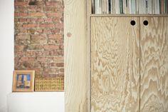 Galería de Casa Saganaki / BUMParchitectes - 10