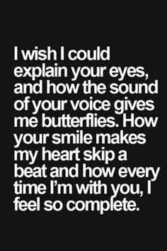 Best Valentines Day Sayings For Her - Beste Spruche Ideen Love Quotes For Her, Cute Love Quotes, You Complete Me Quotes, Romantic Quotes For Her, Madly In Love Quotes, I Miss You Quotes For Him Distance, Happy With Him Quotes, I Wish Quotes, Crush Quotes For Her