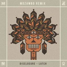 Just a song for your amazing support Give us your <3 on HYPEM please : http://hypem.com/track/24jaq/Disclosure+-+Latch+(Mozambo+Remix) FOLLOW US >>>> https://www.facebook.com/MozamboMu