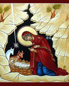 Αποτέλεσμα εικόνας για orthodox christmas
