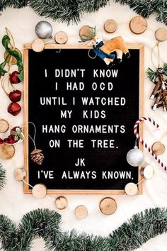 35 Holiday-Themed Letter Board Ideas to Pose Your Kids With This Season Christmas Messages, Christmas Quotes, Christmas Humor, Christmas Holidays, Christmas Decorations, Quote Board, Message Board, Mom Quotes, Quotes For Kids