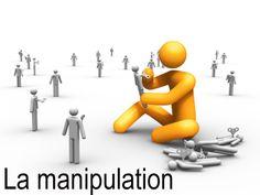 Qui sont les manipulateurs ? Comment s'y prennent-ils pour nous tenir sous leur emprise ? Pourquoi se comportent-ils comme ils le font ? En sont-ils conscients ? Leurs victimes portent-elles aussi ...