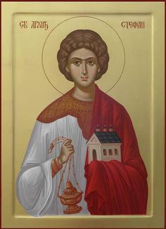 Byzantine Icons, Angel Pictures, Orthodox Icons, Saints, Movie Posters, Party, Film Poster, Billboard, Film Posters