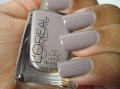 eiffel for you nail - Google Search