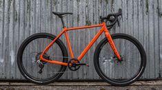 http://www.cyclist.co.uk/reviews/3774/mason-bokeh-rival-1x-review-pictures#0