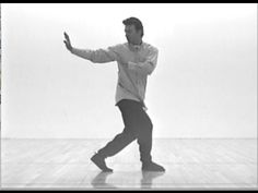 a look at the health and wellness benefits of tai chi