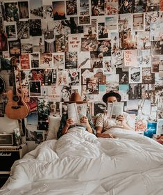 Humble Dwellings Home Decor, Bedroom - Humble Dwellings - By Tezza Bedroom Inspo, Home Decor Bedroom, Bedroom Wall, Bedroom Themes, Teen Bedroom, Bedroom Ideas, Bedroom Posters, Decorating Bedrooms, Bedroom Pictures