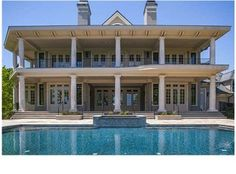 38 best beach homes images beach homes dream homes isle of palms rh pinterest com