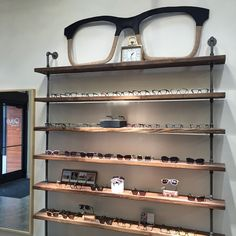 Optical Shop in Portland, OR