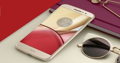 The famous Motorola, now owned by Lenovo, have released a new mid-ranger Android smartphone – Lenovo Moto M. The smartphone Read More ...