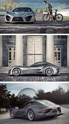 40 felino ideas super cars car sports car pinterest