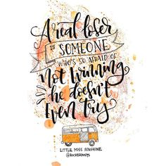 Little Miss Sunshine #film #quotes #trechos . . #caligrafia #calligraphy #feitoamao #arte #compredequemfaz #freehand #handmade #moderncalligraphy #typespire #handlettering #lettering #typography #design #art #style #goodtype #customtype #inspiration #typism #instagood #gratidao #work #job #poster #brushpen #brushlettering #motivation